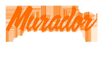 Murador Presentes & Papelaria